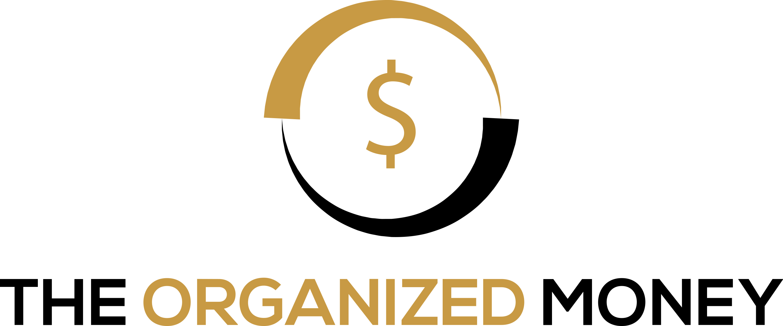The Organized Money